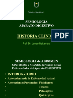semiologia1-110904171358-phpapp02