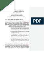 Abia Relatório parcial do Estágio no Ensino Fundamental 2016.docx
