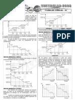 Química - Pré-Vestibular Impacto - Fenômenos Atômicos - 01
