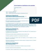 Trastornos del control de los impulsos no clasificados en otros apartados.docx