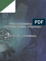 procedimento_operacional_padrao-pericia_criminal - ministerio da justiça.pdf