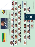 Cartaz_Governo_mz17.pdf