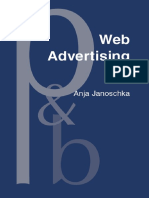 anja Janoschka Web Advertising New Forms Of Communication On The Internet Pragmatics and Beyond New Series  2002.pdf