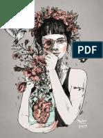 myokard_den-zen_data.pdf