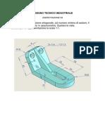 DTI-Es5A+soluzione