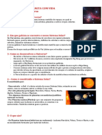 Sistema Solar e Universo.docx
