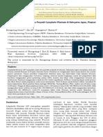 2_ LF (Indonesian)-1.pdf