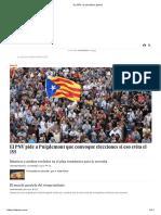 EL PAÍS_ El Periódico Global