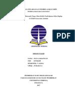 RPP PKR Klas 1 -2