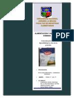 Avance 1 Informe 3