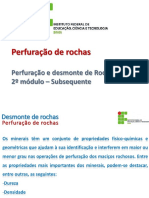 282291341-02-Perfuracao-e-Desmonte-de-Rochas.pptx