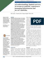 hipertensi2