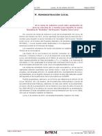 6913-2017.pdf