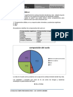 Informe_1ER_Producto_Lima_Cambruneño.docx