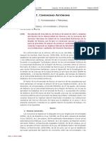 6996-2017.pdf