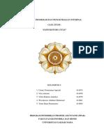 tugas 7 sipi.pdf