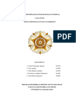 tugas 6 sipi.pdf