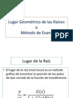 Diapositivas_2.pdf
