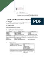 EJERCICIO_1_ENUNCIADO.pdf