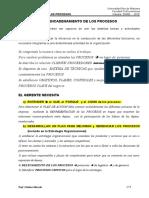 Gerenciamiento de Los Procesos -Gomez Fulao-magdalena- 2010