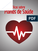 Dicas de Planos de Saude - PROCON.pdf