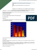TTO.pdf