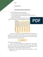 TUGAS 2 Indeks Miller Dan XRD(1)
