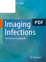 Imaging Infections Jain 2017
