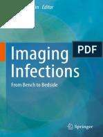 Imaging Infections Jain 2017