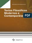 [8175 - 26113]Textos Filosoficos Mod Cont