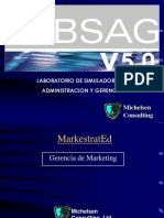 Markestrat-PresentacionyDemo