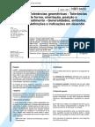 NBR 6409  - Tolerancias geometricas.pdf