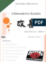Apresentação_Ferramenta_Kaizen.pptx