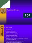Talk FunctionPointsv2.2.23.2004