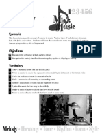 miasmusic.pdf