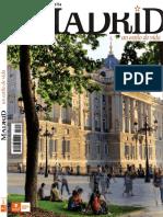guiamadridunestilodevida2013.pdf