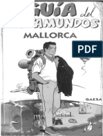la guia del trotamundos - mallorca.pdf