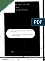 25027626.pdf