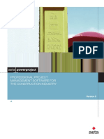 UK AstaPowerproject Brochure04