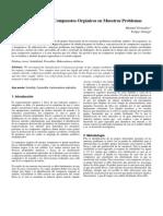 Articuloidentificaciondemuestrasorganica.doc.docx