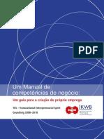 business_manual_pt.pdf