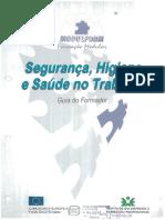 HIGIENE E SEGURANÇA NO TRABALHO.pdf