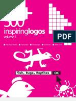 500+logos_volume1.pdf