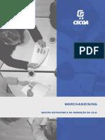 Merchandising(Cristina).pdf