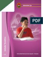 prospecto2012_6.pdf