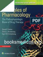 Principles of Pharmacology the Pathophysiologic Basis o Drug_booksmedicos.org