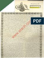 Tanzimat_Ferman.pdf