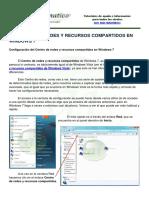 3 Centro Redes Windows7