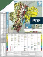 Mapa Geologico 1m 2017