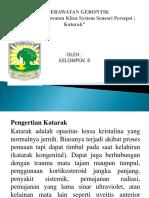 ppt katarak